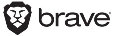 brave-logo-bw