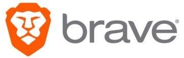 brave_logo_colour